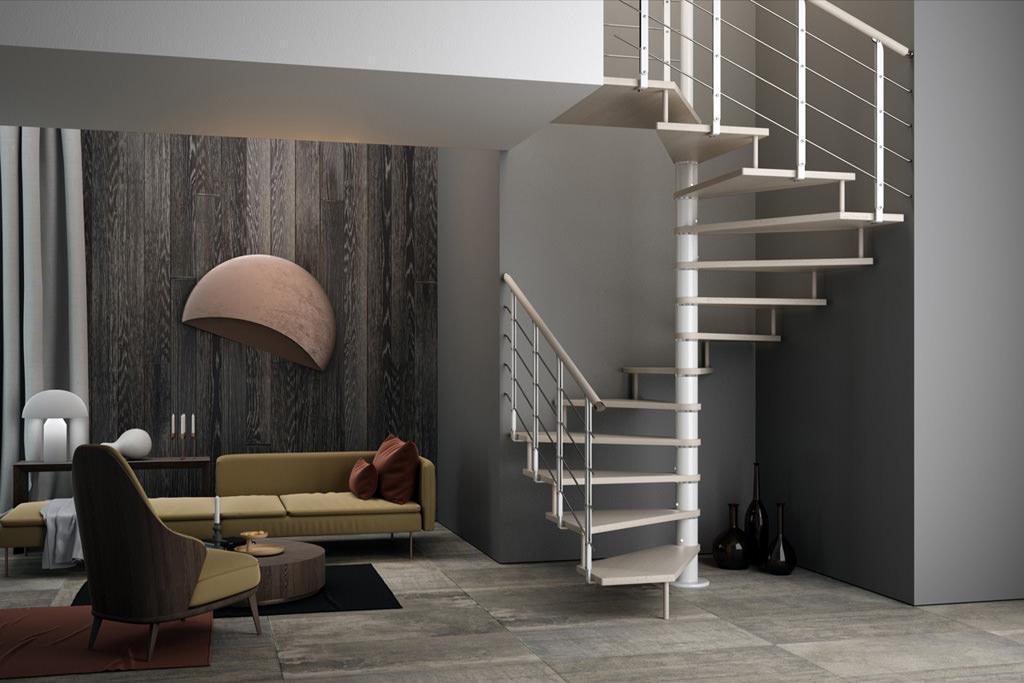 Tekla Design